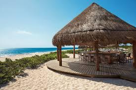 Dreams Palm Beach Resort by Playa Restaurants U0026 Dining At Our Dreams Resort