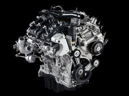 2006 ford f150 engine specs 10 reasons the ford f 150 is superior for towing autobytel com