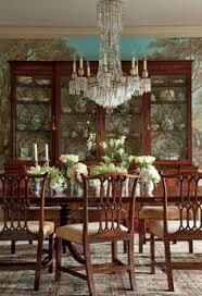 thomas jefferson u0027s monticello dining room the americas new