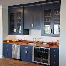 wet bar ideas cottage kitchen munger interiors