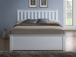 Birlea Ottoman Birlea Ottoman Small Bed