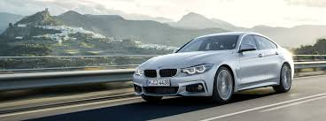 bmw 4 series launch date 2018 bmw 4 series release date specs