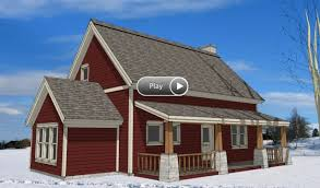 Small Post And Beam Homes Timber Frame House Plans A Frame House Plans Free Home Plans