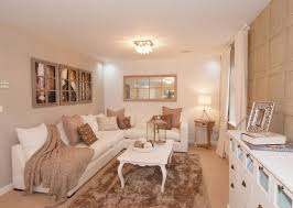 home interiors leicester david wilson homes hadley at the greens leicester road