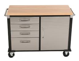 Cabinets Synonyms Wood Storage Cabinets U2014 Jen U0026 Joes Design How To Stainless Steel