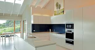 mesmerize island for a kitchen tags island for kitchen kitchen