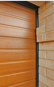 garage door side weather seal strip g throughout design decorating