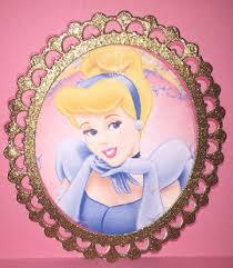 disney princess cinderella cake cakecentral