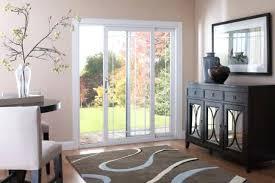 8 Patio Doors 8 Ft Sliding Glass Door 8 Ft Sliding Patio Door Pretty Design