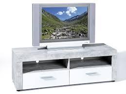 konsole architektur tv konsole architektur tv 56946 haus renovieren galerie haus