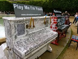 street piano paris thetravelcrew