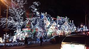 best christmas lights in chicago best christmas decorations chicago psoriasisguru com