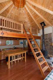 Log Floor by Top 25 Best Octagon House Ideas On Pinterest Haunted Houses In