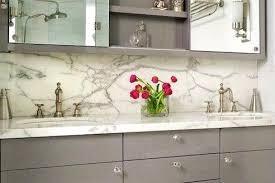 Bathroom Vanity Mirrors With Medicine Cabinet Awesome Inspiration Mirror Cabinet Bathroom Cabinets Medicine