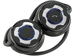 Headset Bluetooth Samsung Ch callstel b禺gel kopfh禧rer stereo headset mit bluetooth nackenb禺gel