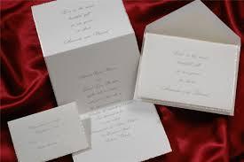 birchcraft bat mitzvah invitations birchcraft invite my wedding book wedding