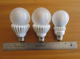 three way led light bulbs 3 way led bulb teardown and why you should consider them designing