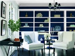32 best the color blue images on pinterest color blue dunn