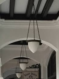 classic british colonial style lighting pinterest style