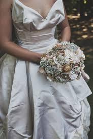 Vivienne Westwood Wedding Dress Opulent Vivienne Westwood Inspired Wedding Sashy U0026 Dashy Rock N