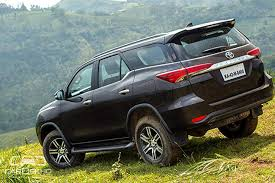 toyota car images and price impact of gst on car prices in india