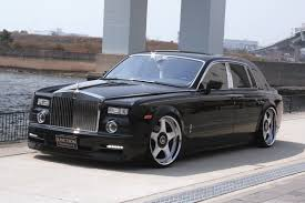 vwvortex com lowered and almost slammed bentley arnage photoshop