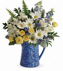 wedding flowers delivery wedding flowers buffalo ny best florist same day flower