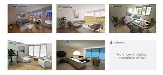 free virtual home design programs surprising virtual room designer free no download gallery best