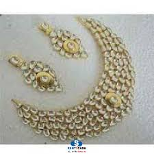 wedding jewellery for rent wedding jewellery on rent in sadashiv peth pune in pune rental