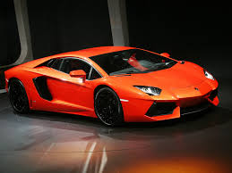 sports car lamborghini sports cars of wallpapers for cool sport cars wallpaper