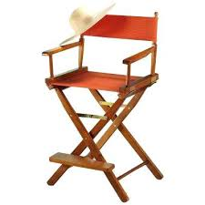 folding chairs home depot awesome and beautiful at images about