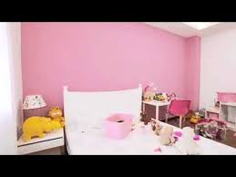 create it yourself quick tips for enhancing kids bedroom youtube