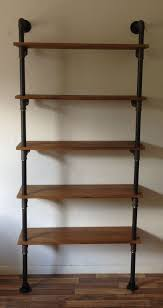 Industrial Shelving Unit by 77 Best Clean Efficient Office Images On Pinterest Industrial