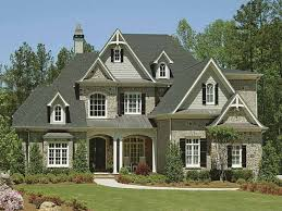 european country style house plans house design plans