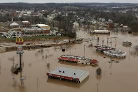 flooding spreads through the st louis region metro stltoday com