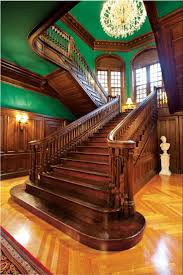 Midwest Home Decor 15 Best Staircases Midwest Home Magazine Images On Pinterest