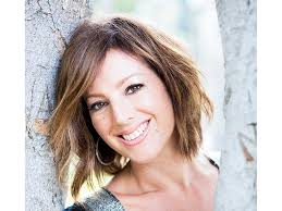 sarah mclachlan sticks to what she does best ottawa citizen