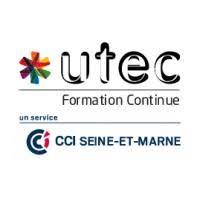 chambre de commerce seine et marne l utec formation continue cci seine et marne
