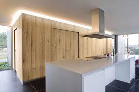 Wood Wall Design Separating Panel Mdf Solid Wood Wall Querkus Oak Vintage