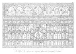 Quadri Country by File Quadri Moretti Piazza San Marco 1831 15 Jpg Wikimedia