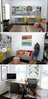 Craft Rooms Pinterest by Office Design Craft Room Office Home Office Craft Room Design