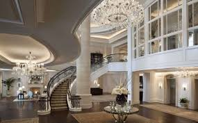 scintillating rich home interiors gallery best idea home design