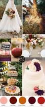 25 plum fall weddings ideas plum ideas plum