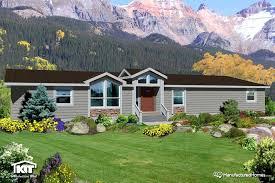tk homes floor plans kit west homebuilders u2013 kit west floorplans