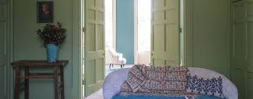 Farrow And Ball Paint Colours For Bedrooms Farrow U0026 Ball Craftsmen In Paint And Paper Farrow U0026 Ball