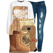 s fashion ugg boots australia 329 best ugg images on casual ugg shoes and uggs