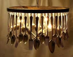 unique kitchen lights unique kitchen lighting 21 unique lighting design ideas recycling