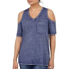 coors light t shirt amazon coors light pink logo juniors t shirt at amazon women s clothing