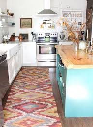 Blue Kitchen Rugs Kitchen Awesome Bed Bath And Beyond Kitchen Rugs Memory Foam