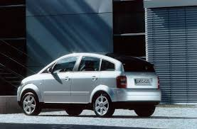 audi a2 audi a2 2000 2005 carzone used car buying guides